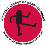 Kickball League of Hampton Roads