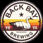 Back Bay Brewing