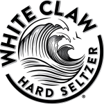 White-Claw-Logo-PNG