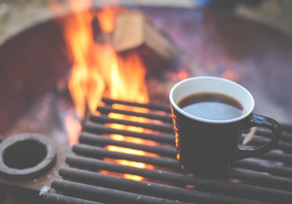 palooza_coffee